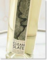 Clean Slate Reisling