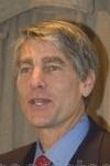 Mark Emery Udall