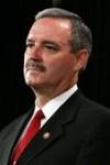 Jefferson 'Jeff' B. Miller