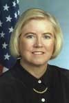 Candice Sue Miller
