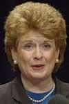 Deborah 'Debbie' Ann Stabenow