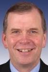 Timothy 'Tim' Lee Walberg