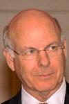 Steven 'Steve' Edward Pearce