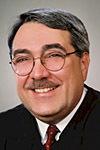 George Kenneth  'G.K.' Butterfield, Jr.