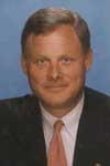 Richard M. Burr