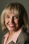 Janice 'Jan' Kay Brewer