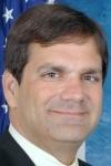 Gus Michael Bilirakis