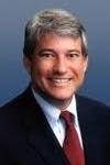 Dennis Alan Ross