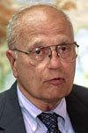 John David Dingell, Jr.