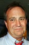 Edwin George Perlmutter