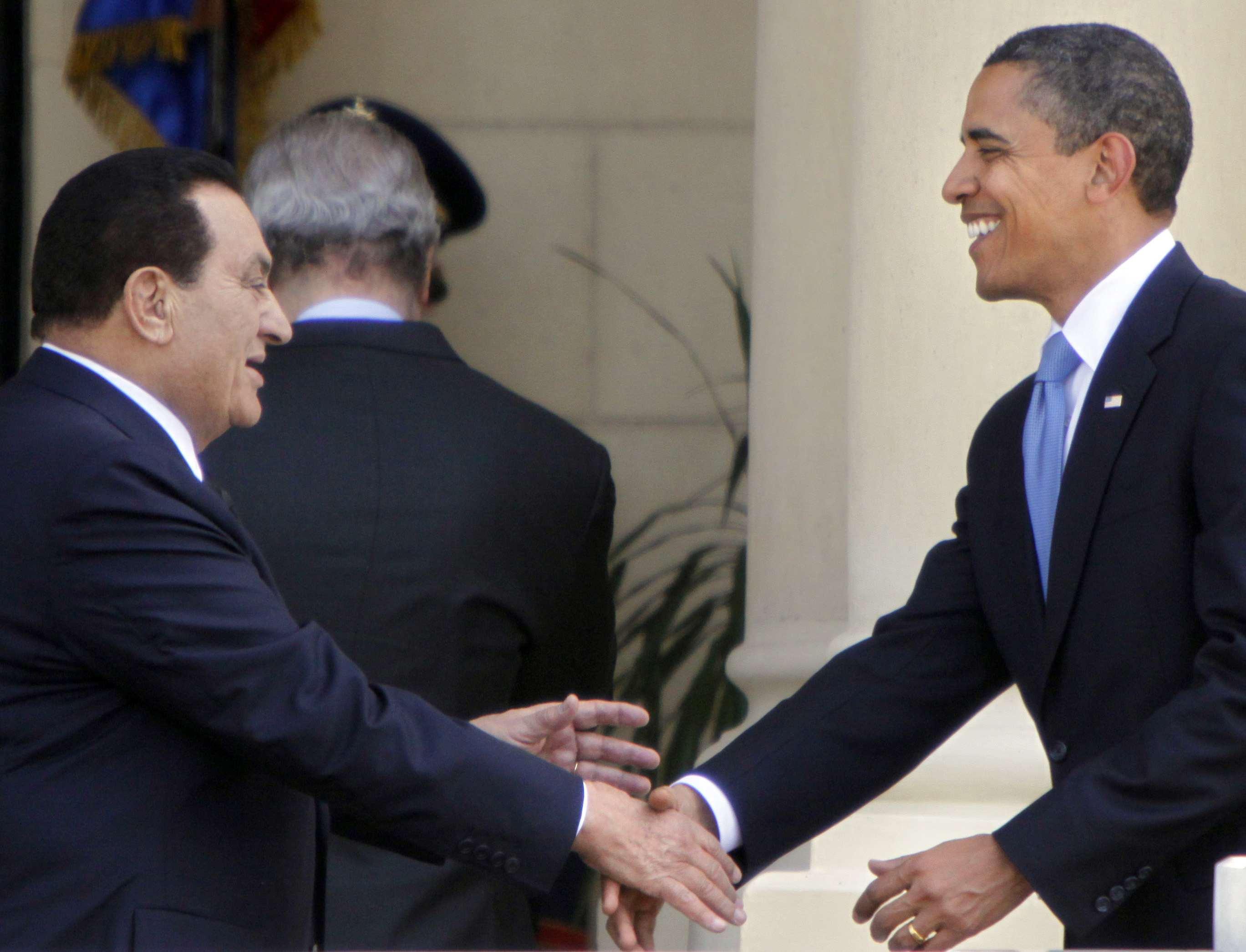 BETHANY BLANKLEY: Common Core ties to Libya, Qatar, Saudi