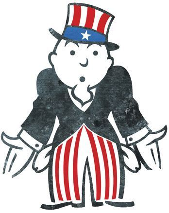 #21 - Main news thread - conflicts, terrorism, crisis from around the globe - Page 32 Uncle-sam-broke_s