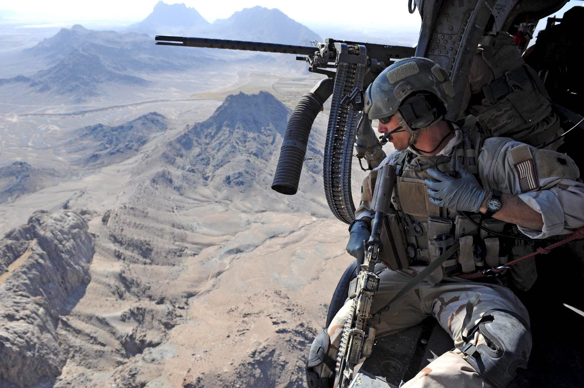 special operations forces to do more with less washington times
