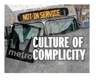 Even with big salaries, Metro can't fill its jobs - Washington Times