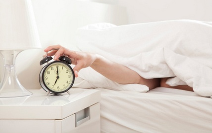 Oregon votes to make daylight saving time permanent