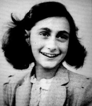 Harvard Lampoon apologizes for Anne Frank bikini image, condemns 'all forms of anti-Semitism'