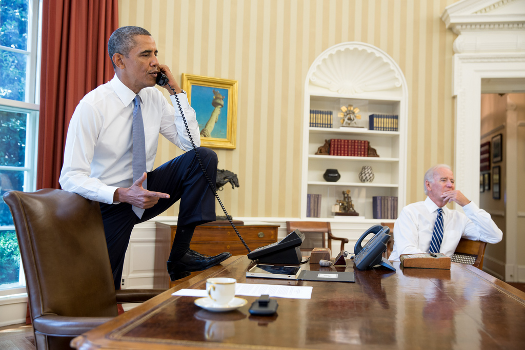 white house oval office desk. Obama\u0027s Foot On Oval Office Desk Sends Shockwaves Around The World - Washington Times White House