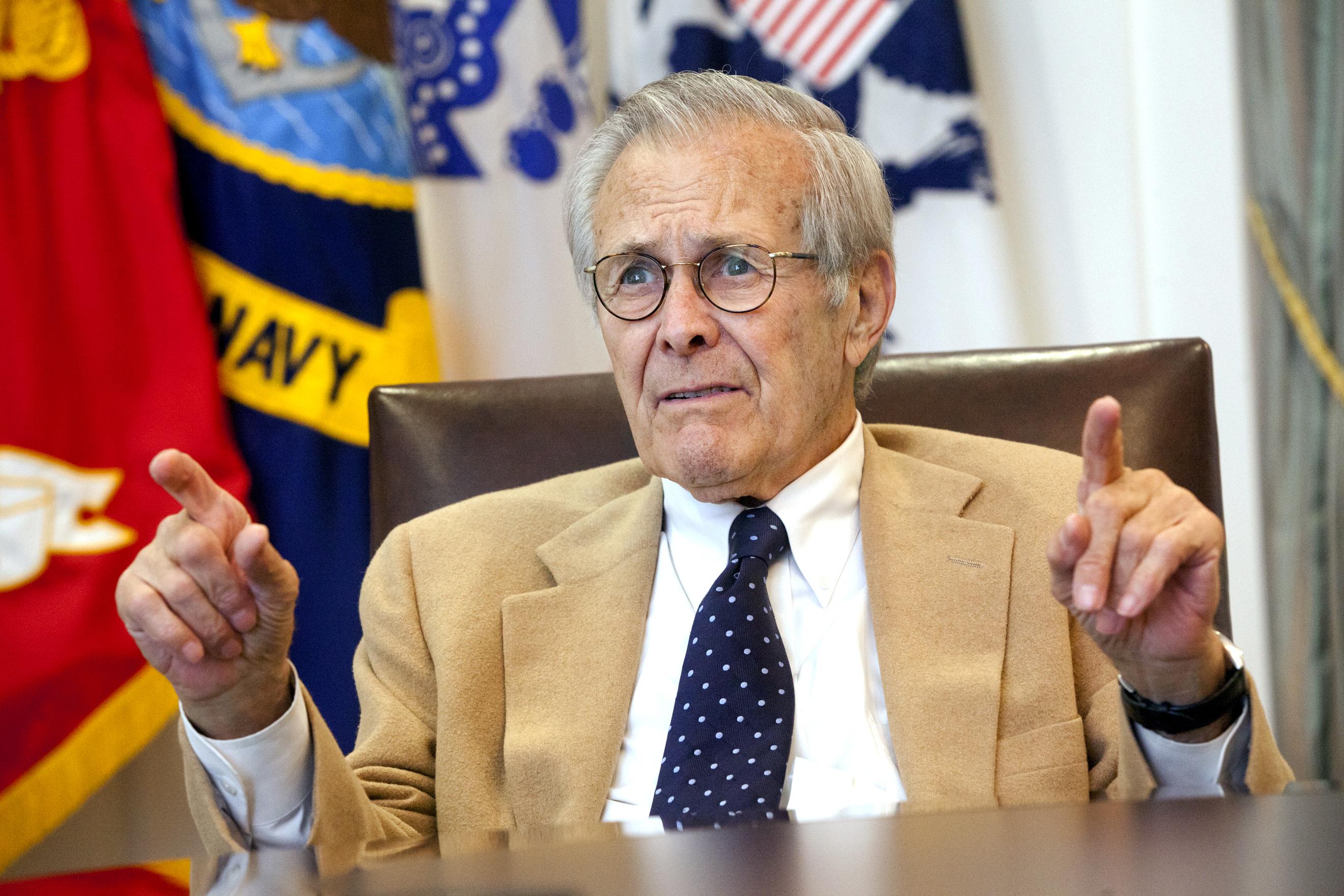 rumsfeld-michigan_lea.jpg