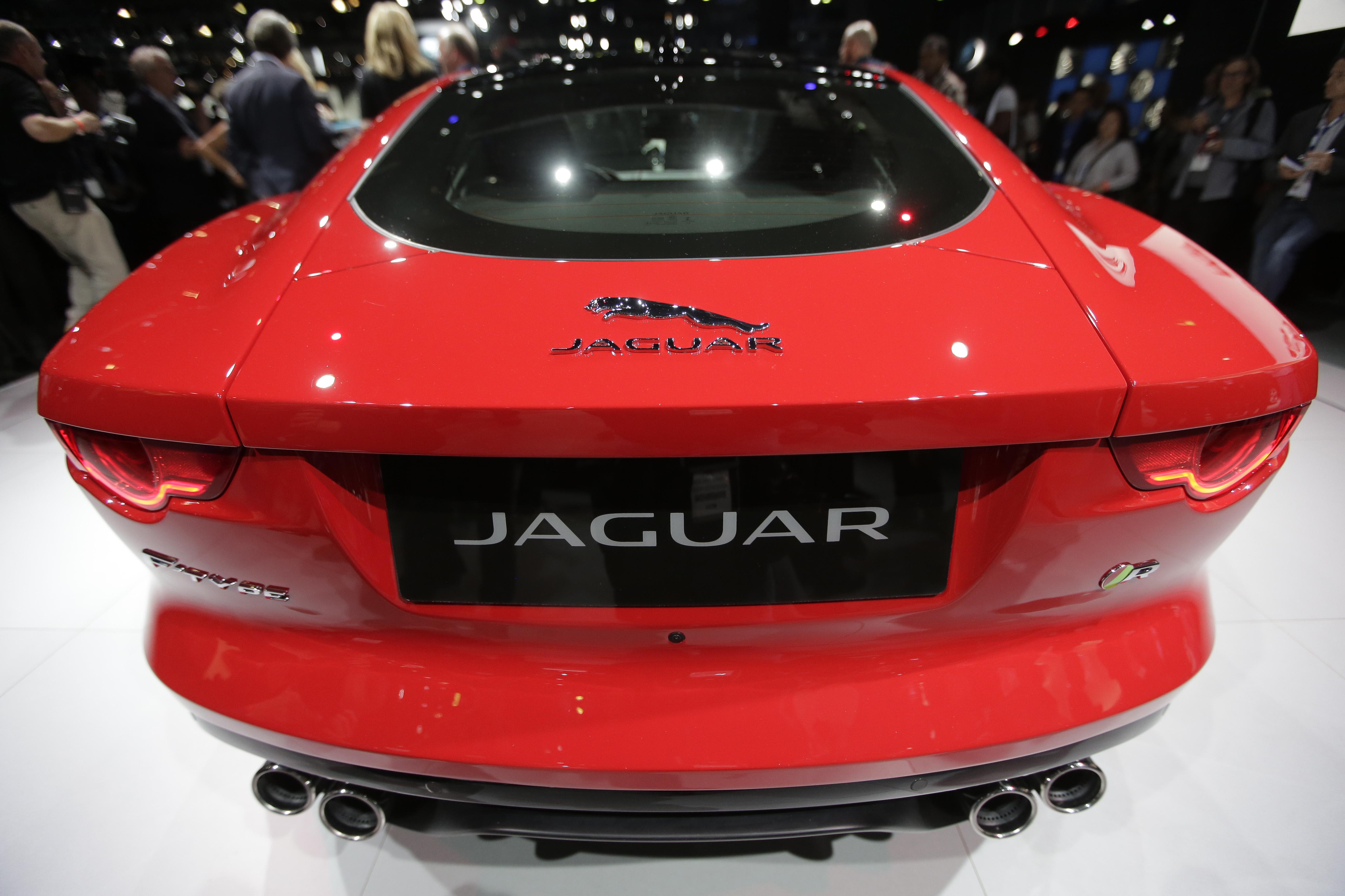 a of forum image forums dealership xj xjr new angeles los jaguar owner portfolio