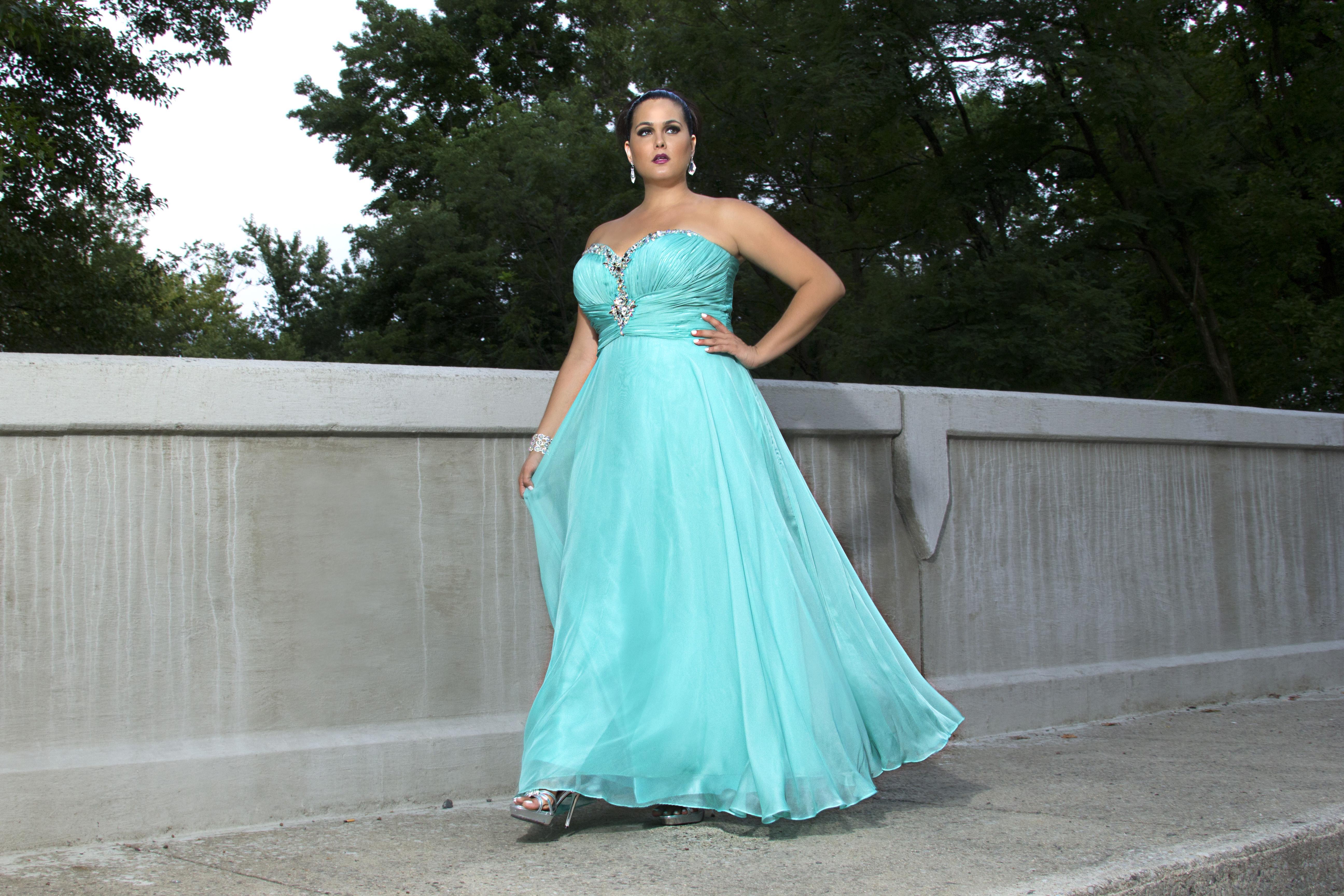 Used Camo Wedding Dresses 93 Amazing