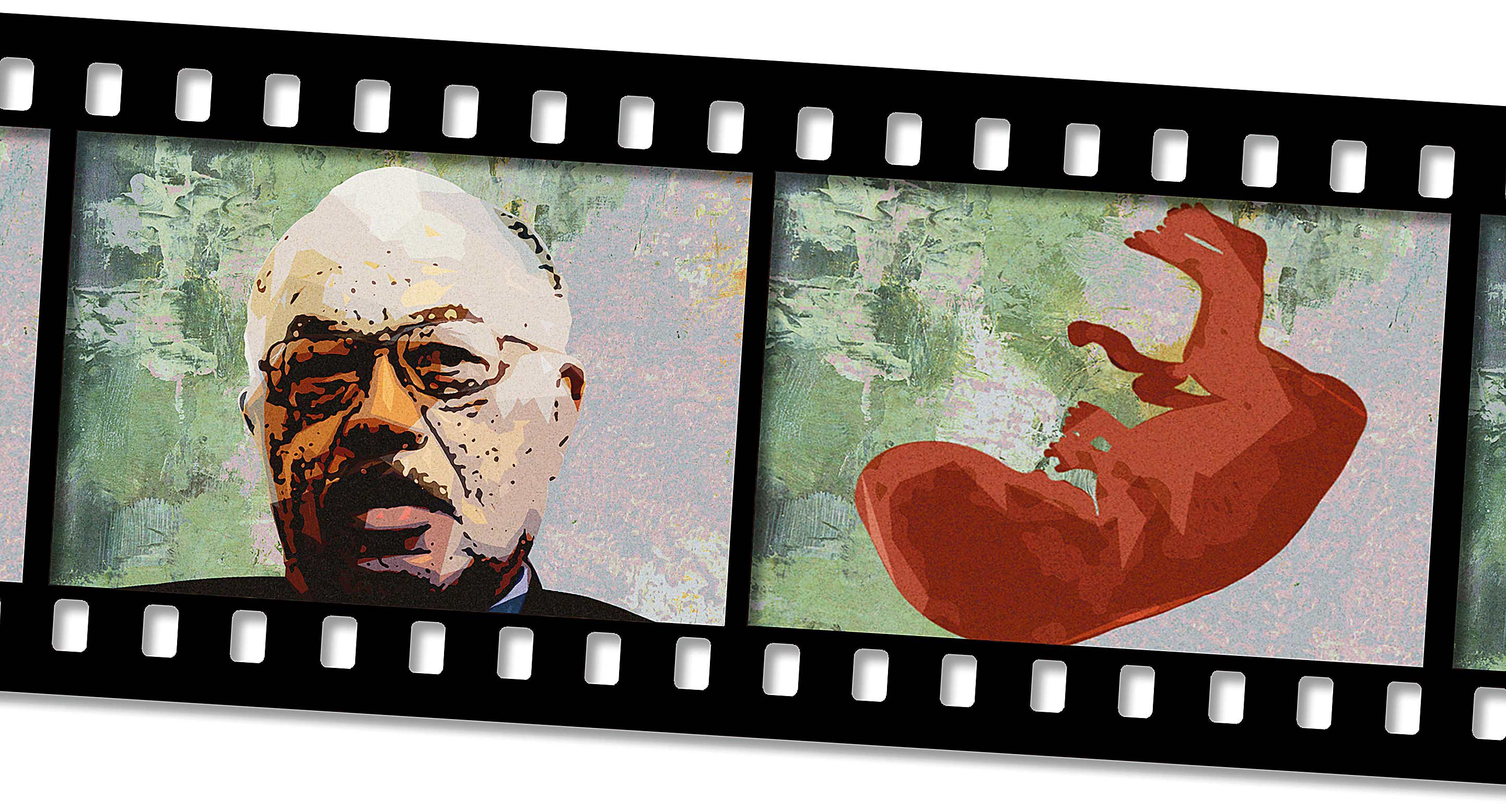 ROSE Kermit Gosnell Serial killer Hollywood won t touch