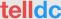 TellDC logo