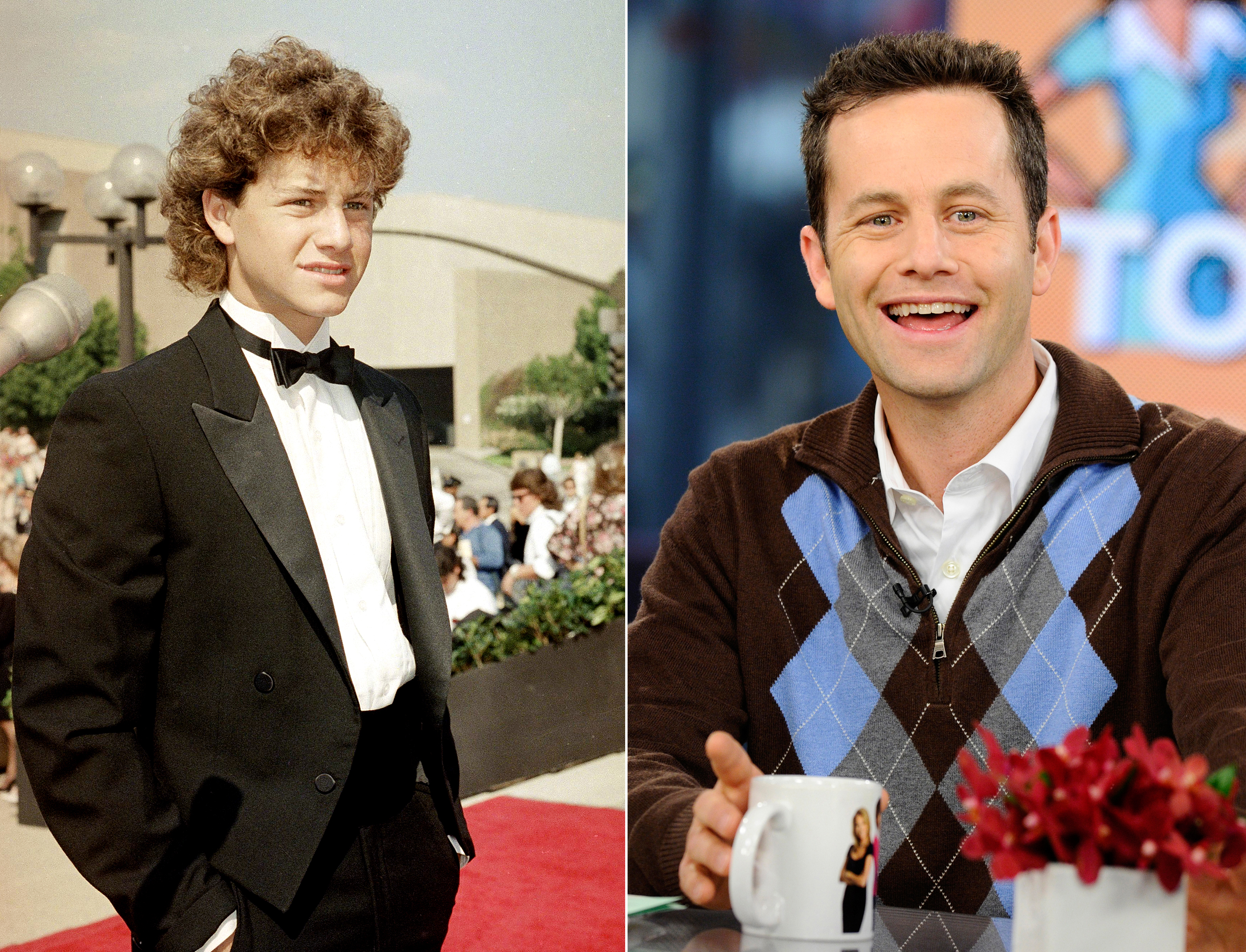 Kirk Cameron\'s Christmas movie site attacked — again — by Islamist ...