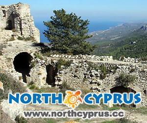North Cyprus Tourism