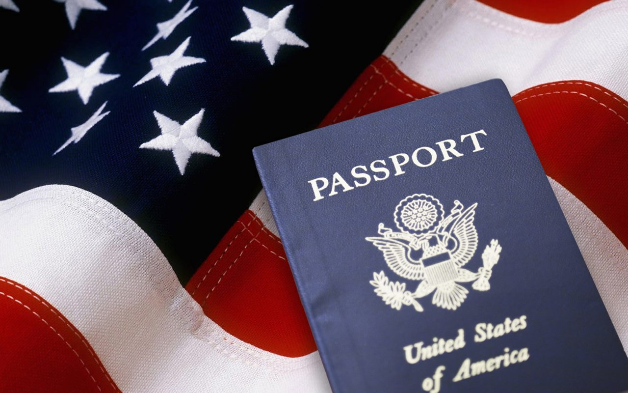 photograph regarding Printable Citizenship Test Multiple Choice called Quiz: US Citizenship Check out - May possibly By yourself P? - Washington Moments