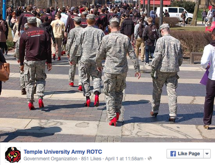 Camouflage Wedding Bands For Him And Her 85 New Army ROTC program allegedly