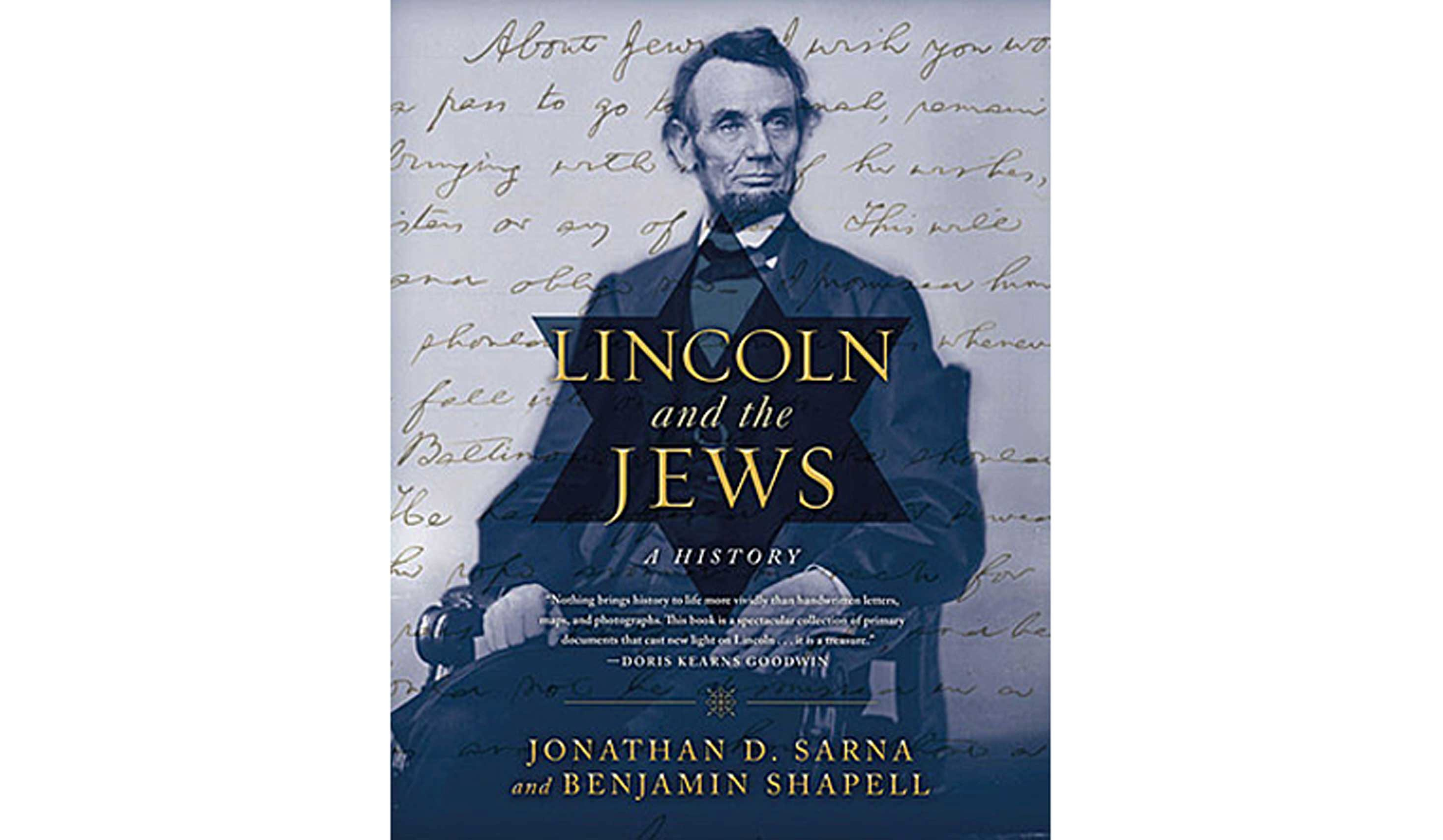 blaisdell wisdom a com bob dover vljl the wit dp abraham amazon editions thrift book quotations of lincoln books and