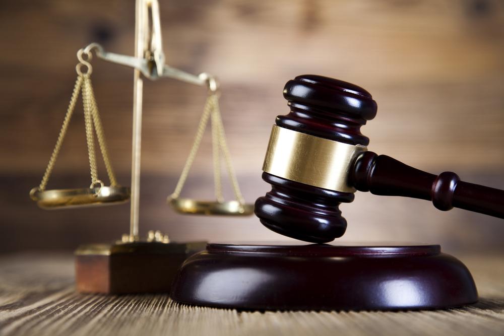 Top publishers sue Audible for copyright infringement
