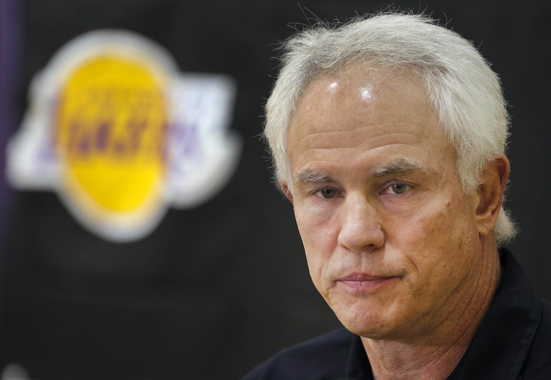 Maxwell Kupchak son of Lakers GM Mitch Kupchak sued by actress