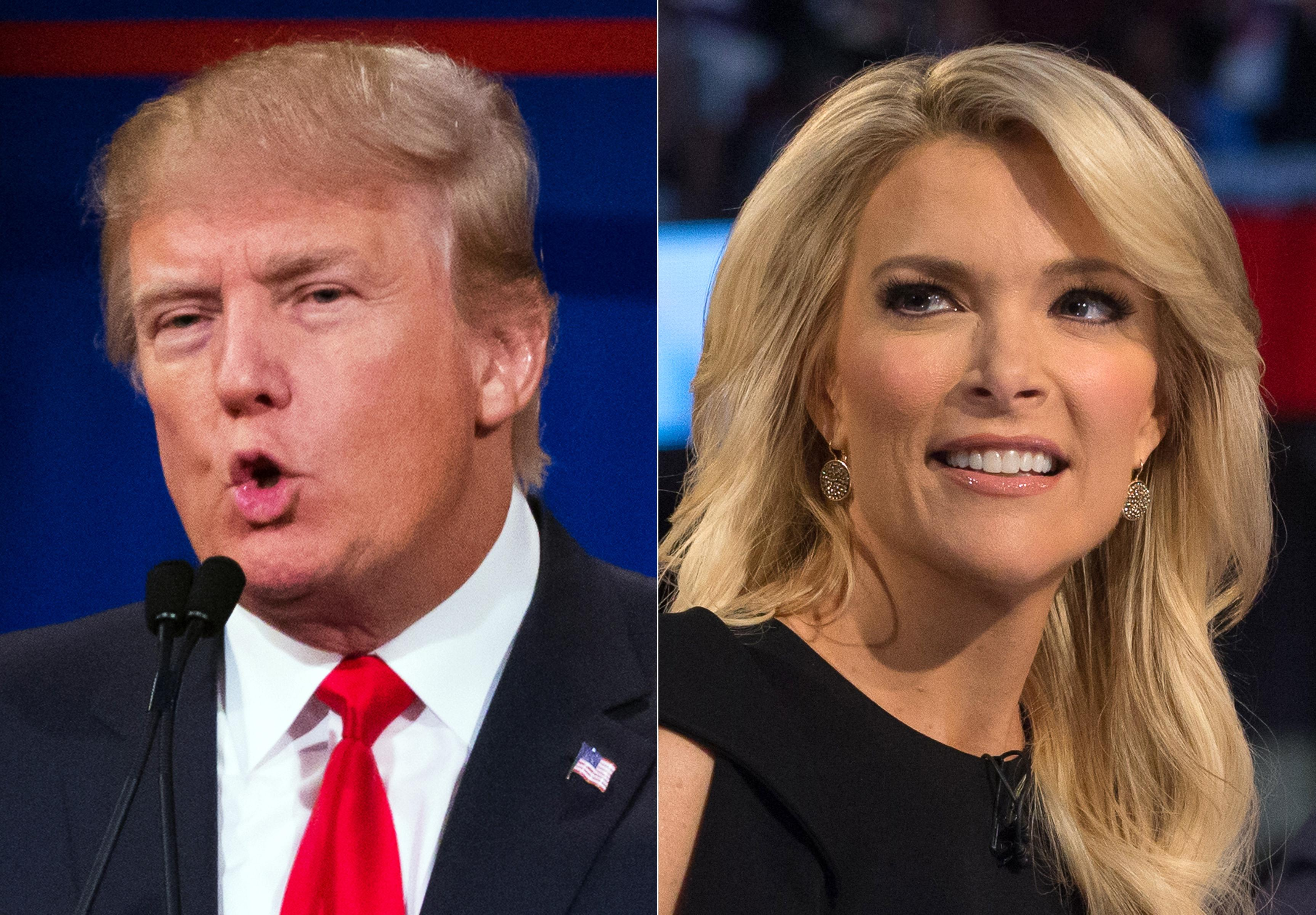 Fox News still holds the ratings record for a political debate