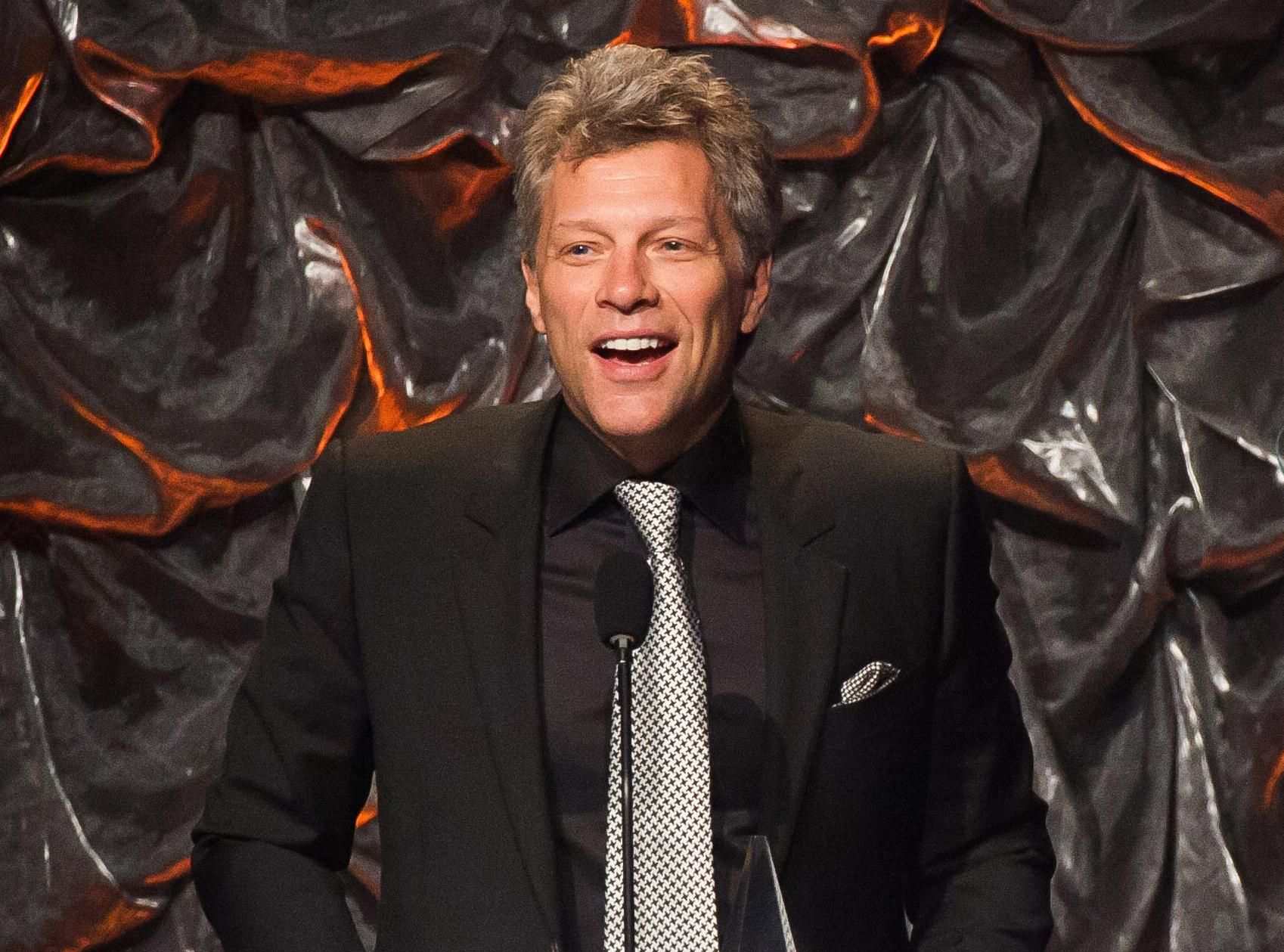 Paul Mccartney Jon Bon Jovi Fergie Join For Climate Change Song Washington Times