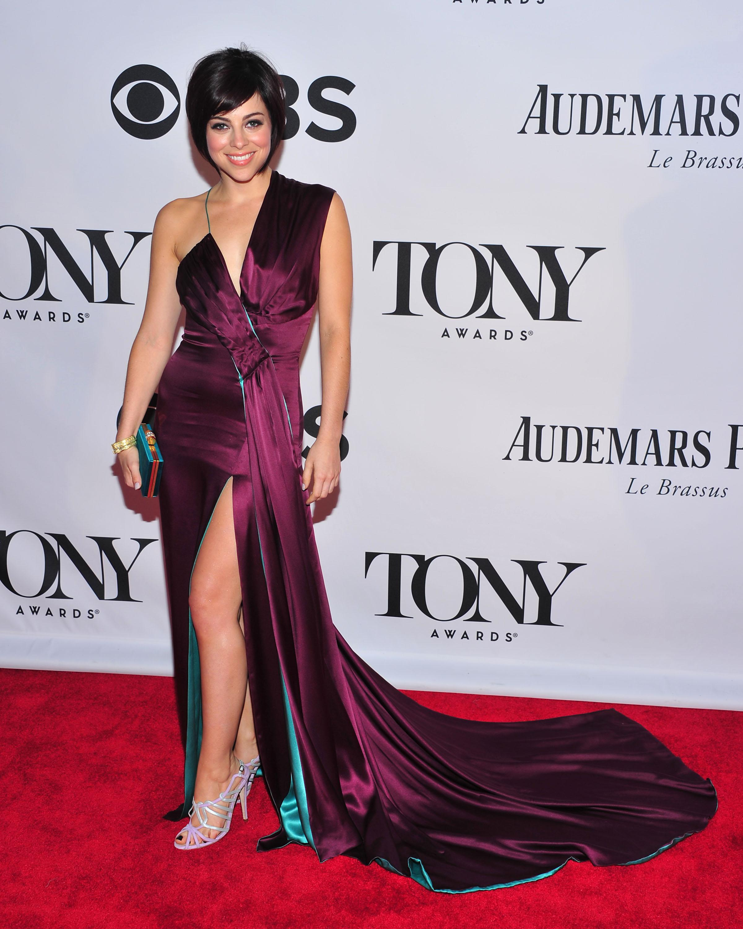 Krysta Rodriguez nudes (74 foto and video), Tits, Leaked, Twitter, cameltoe 2017