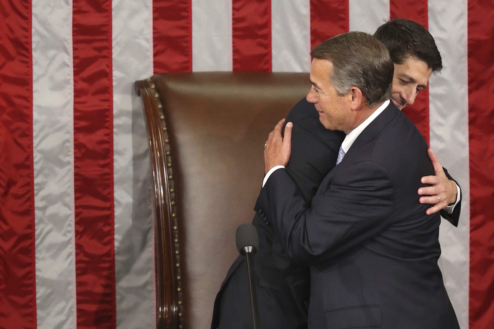 speakers house. paul ryan elected speaker of the house, youngest in 150 years - washington times speakers house
