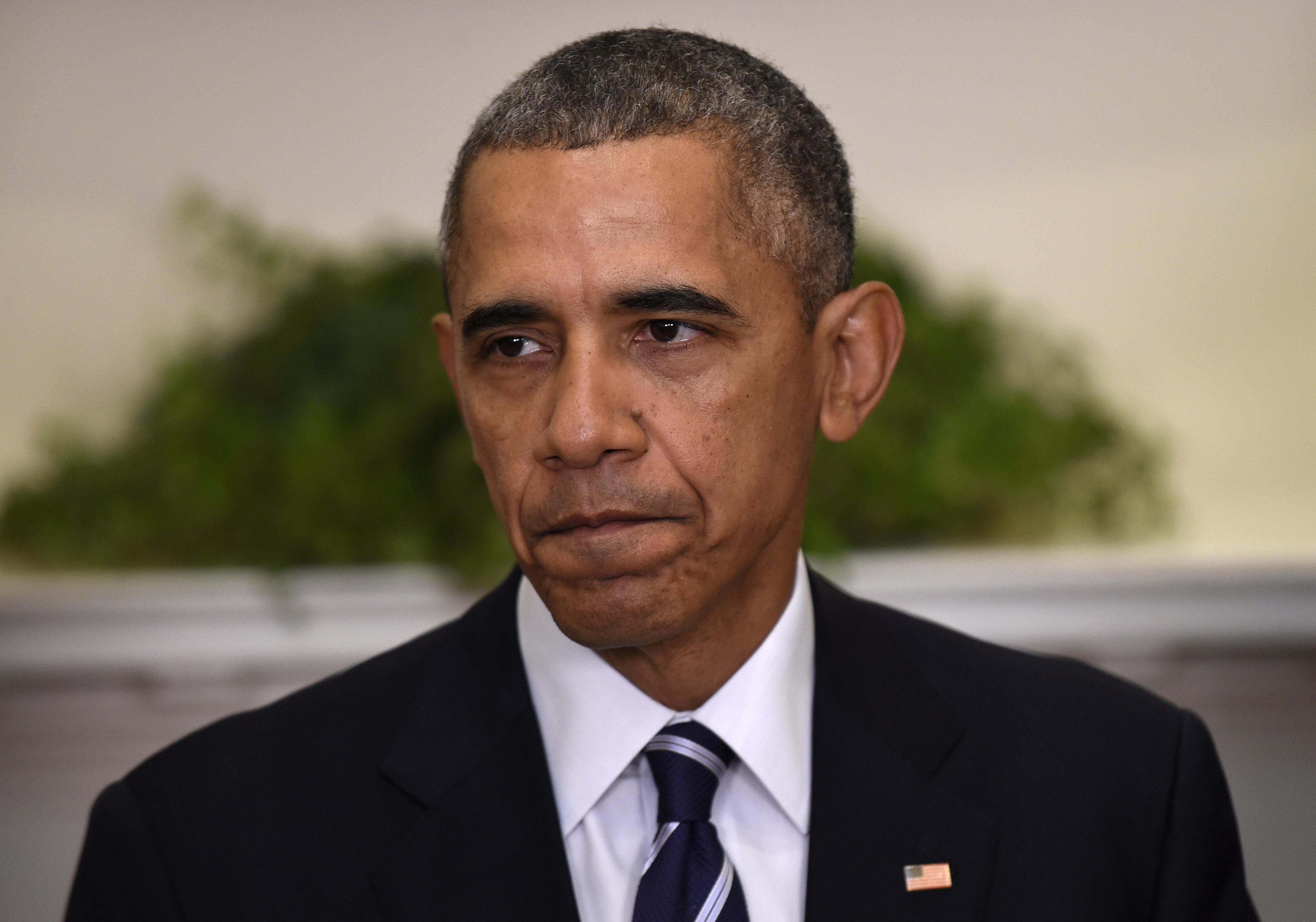 John Kelly cancels Obama\'s 2014 amnesty that courts blocked ...