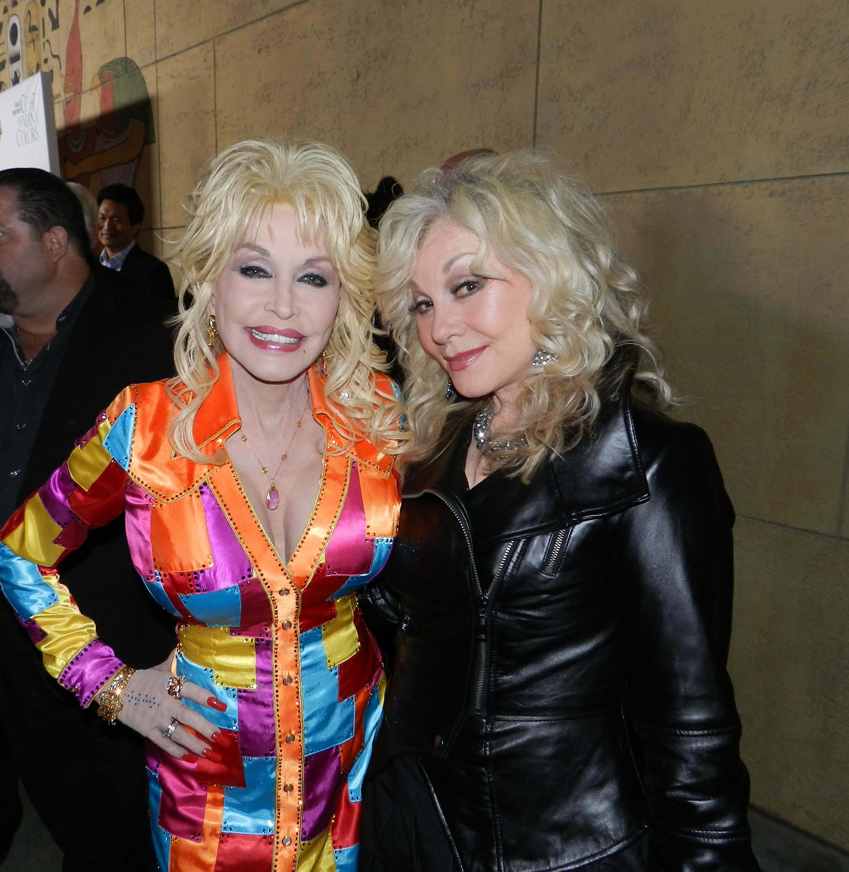 Dolly Delight Nude Photos 33