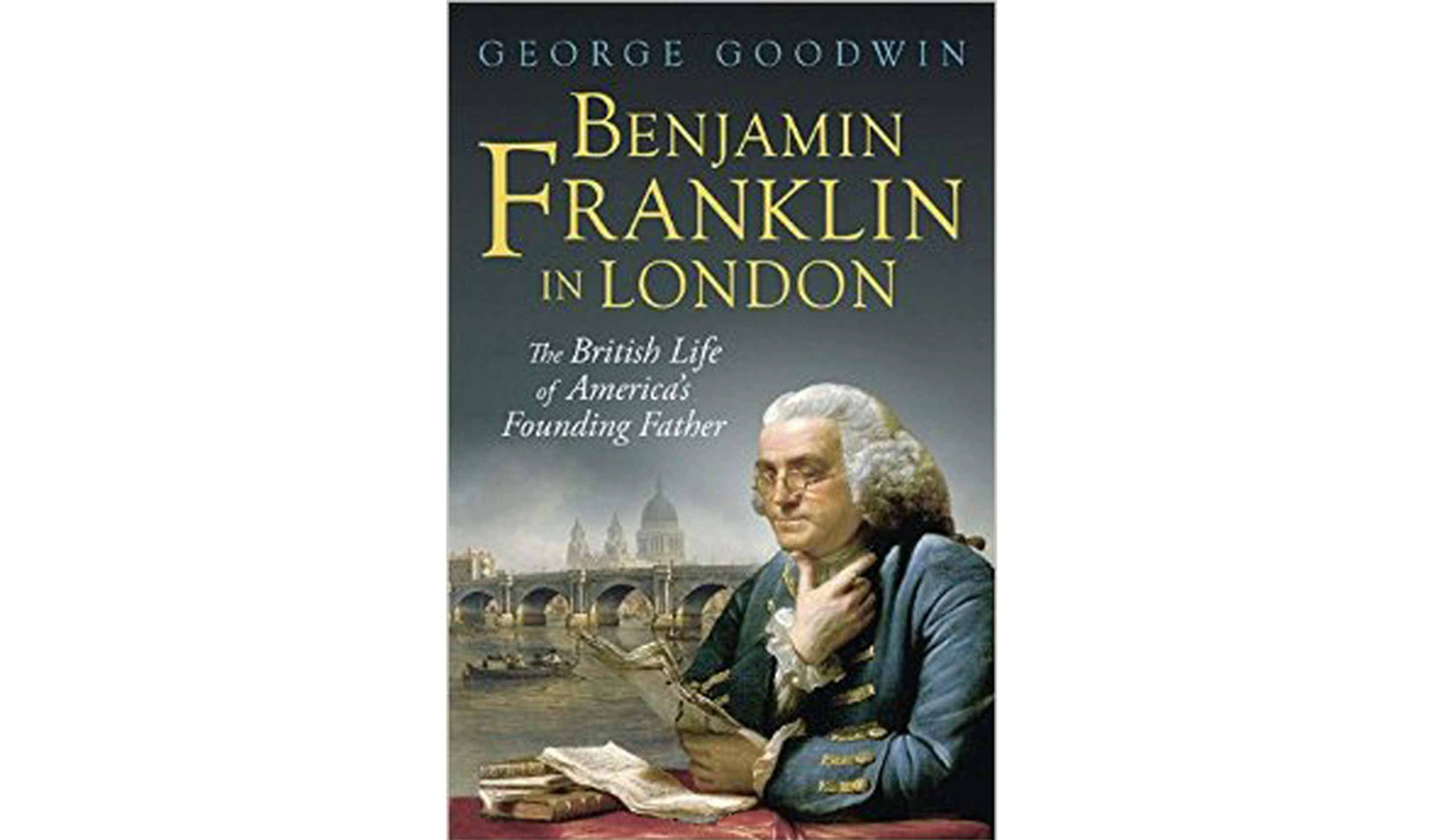 ben franklin essay tax examiner cover letter buy an essay