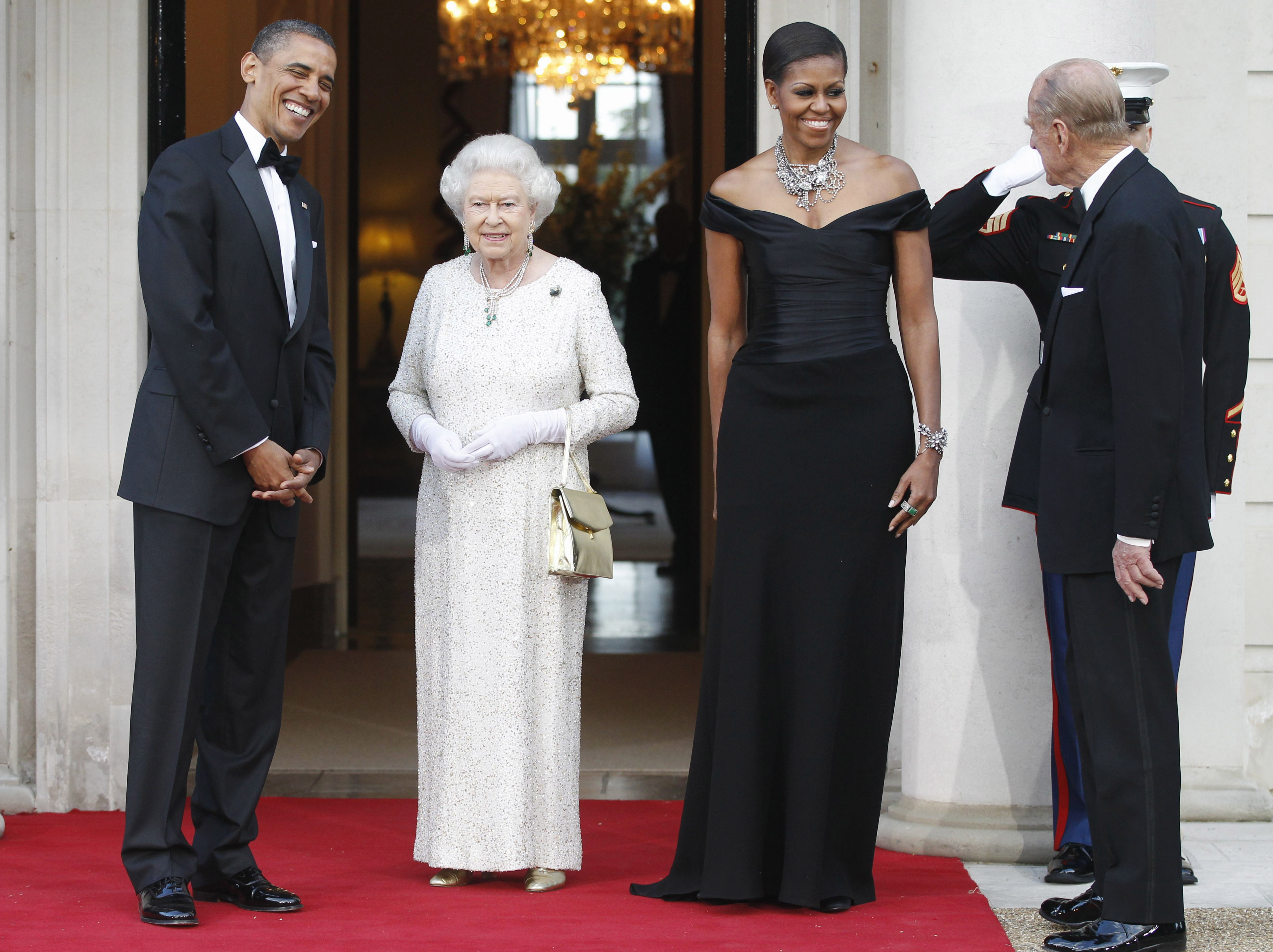 Obama_British_Royals.JPEG-63c8a.jpg