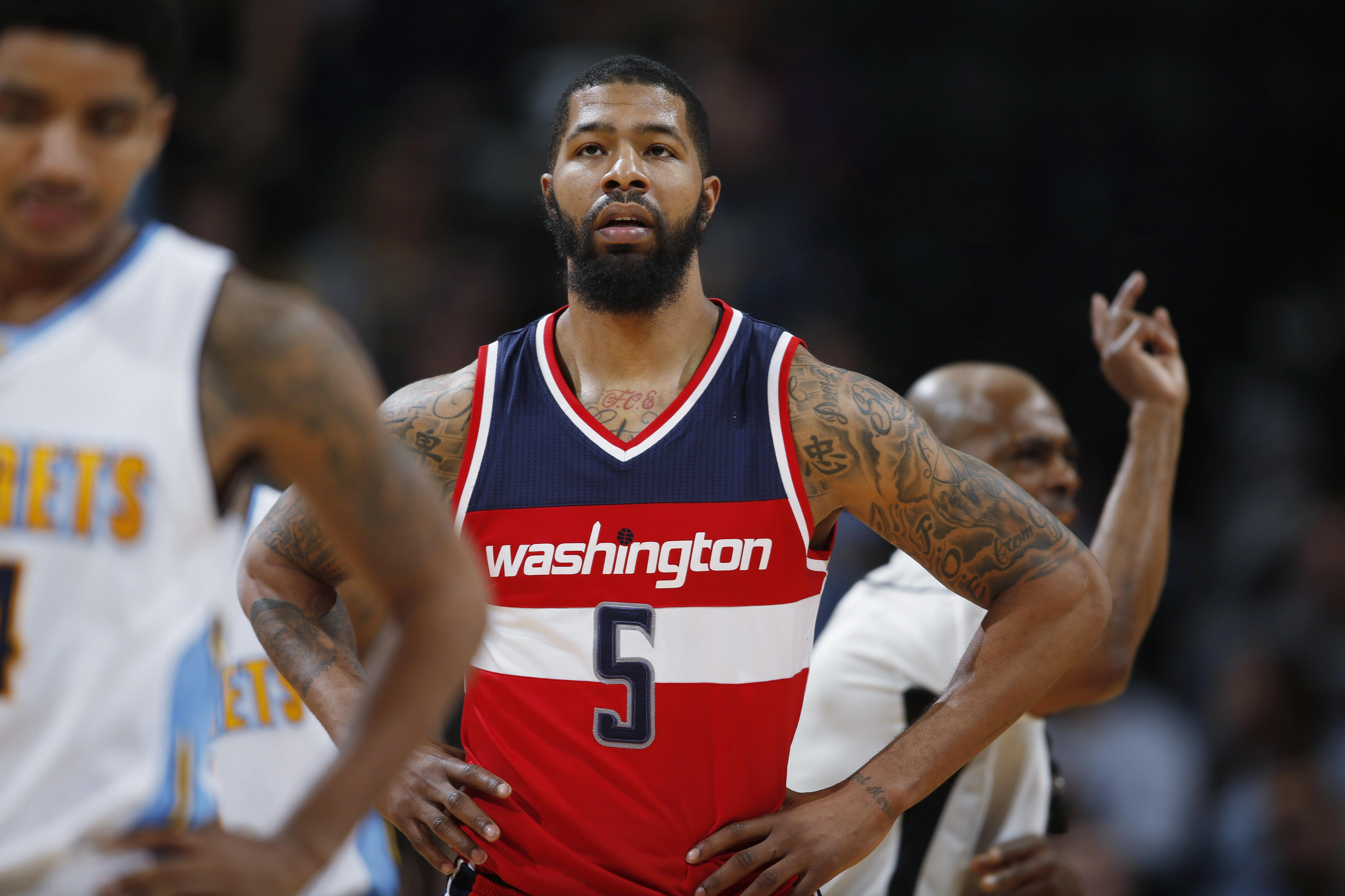 Wizards_morris_basketball