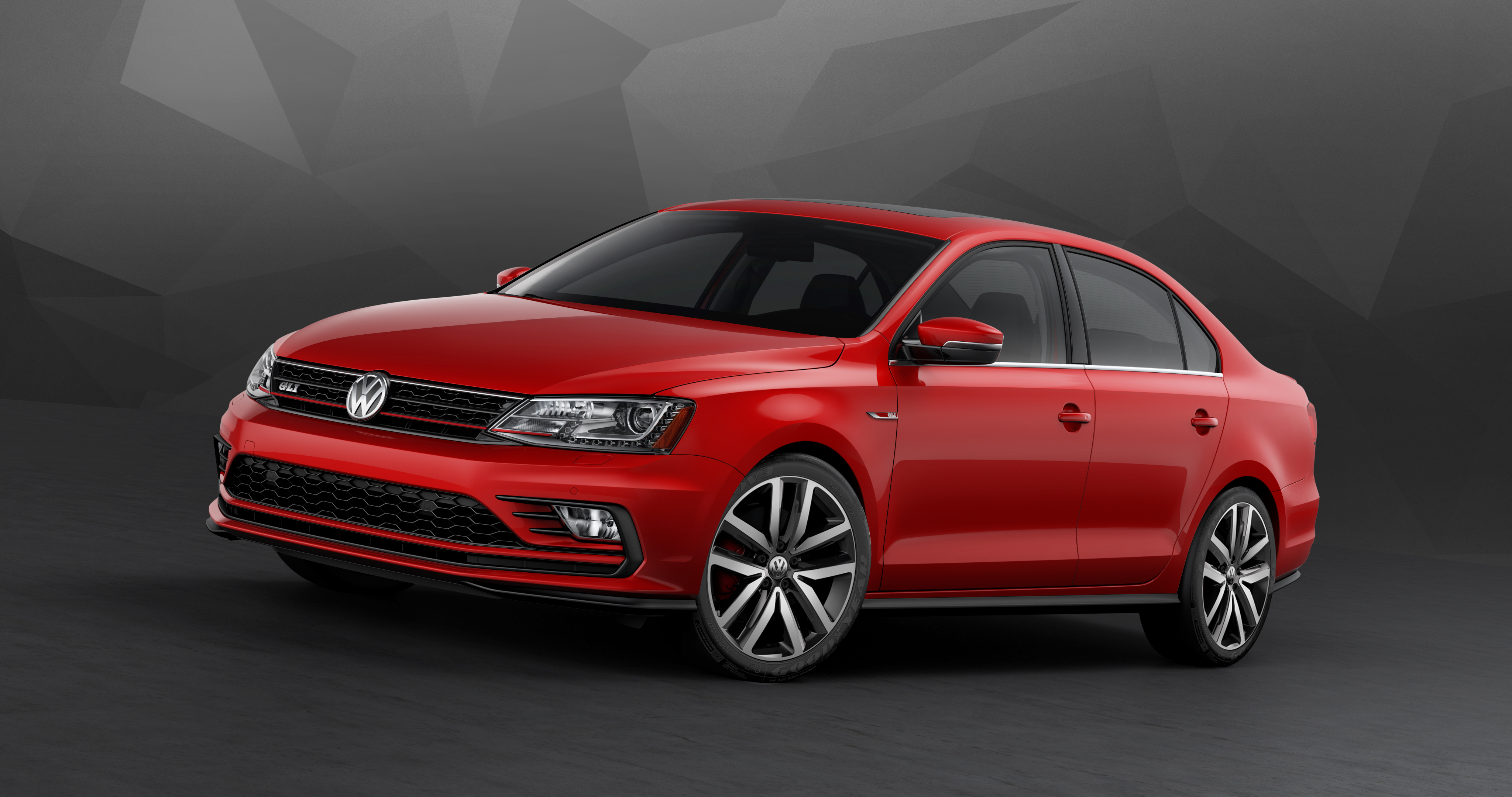 2016 Volkswagen Jetta offers variety of trim and engine choices -  Washington Times