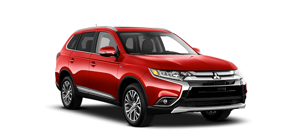 the 2016 mitsubishi outlander a game changer for the brand
