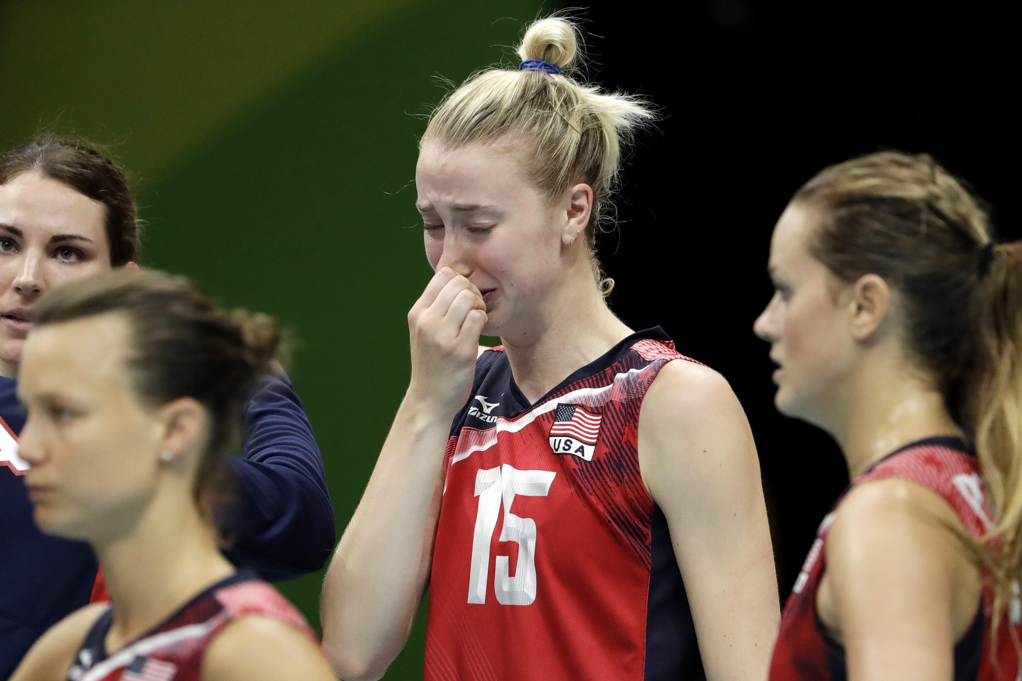 Rio_Olympics_Volleyball_Women.JPEG-81a35.jpg