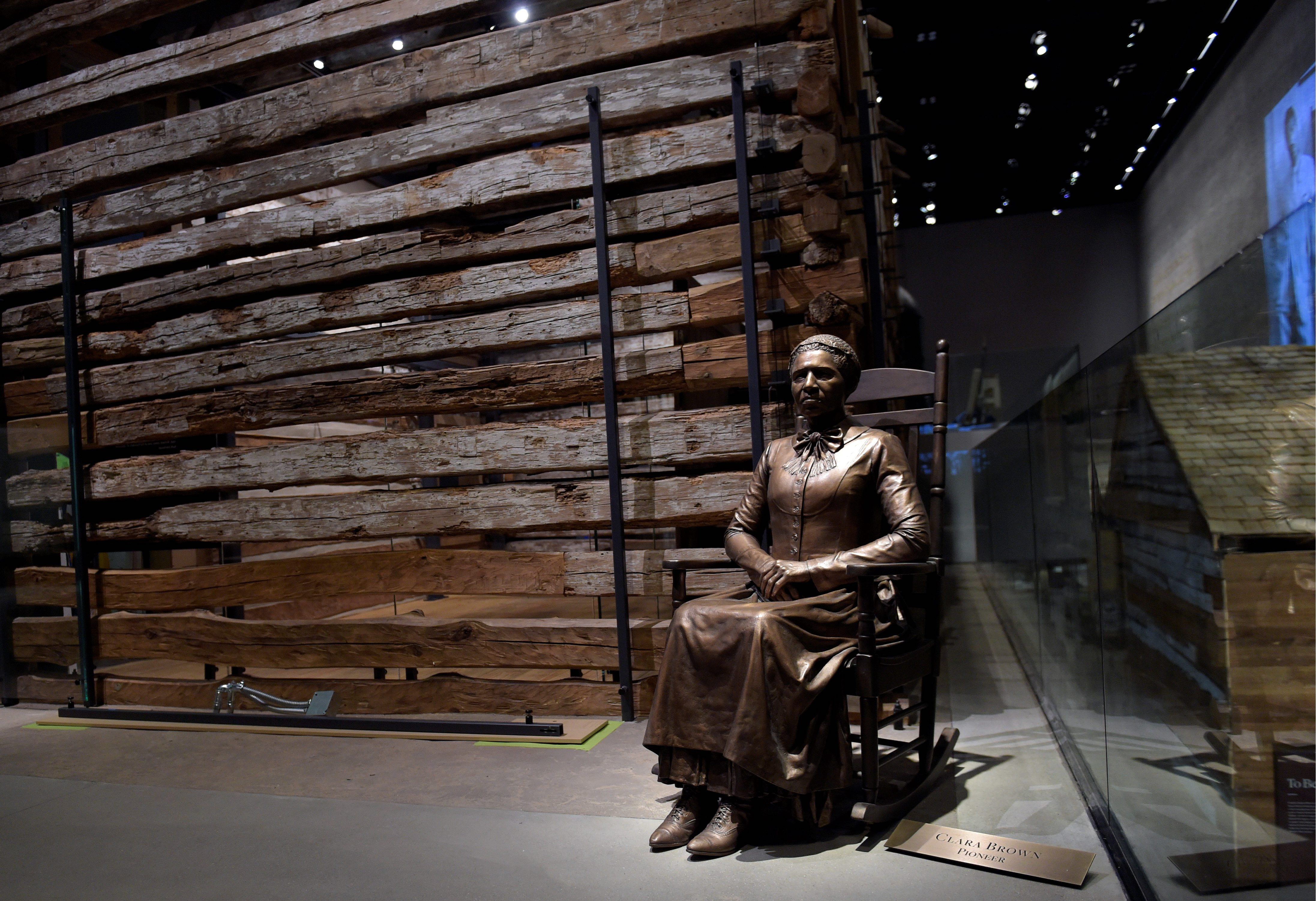 Museum Of African American History Opens This Weekend Washington Times