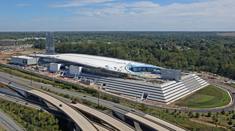 Casino washington dc скачать игру casino 2012