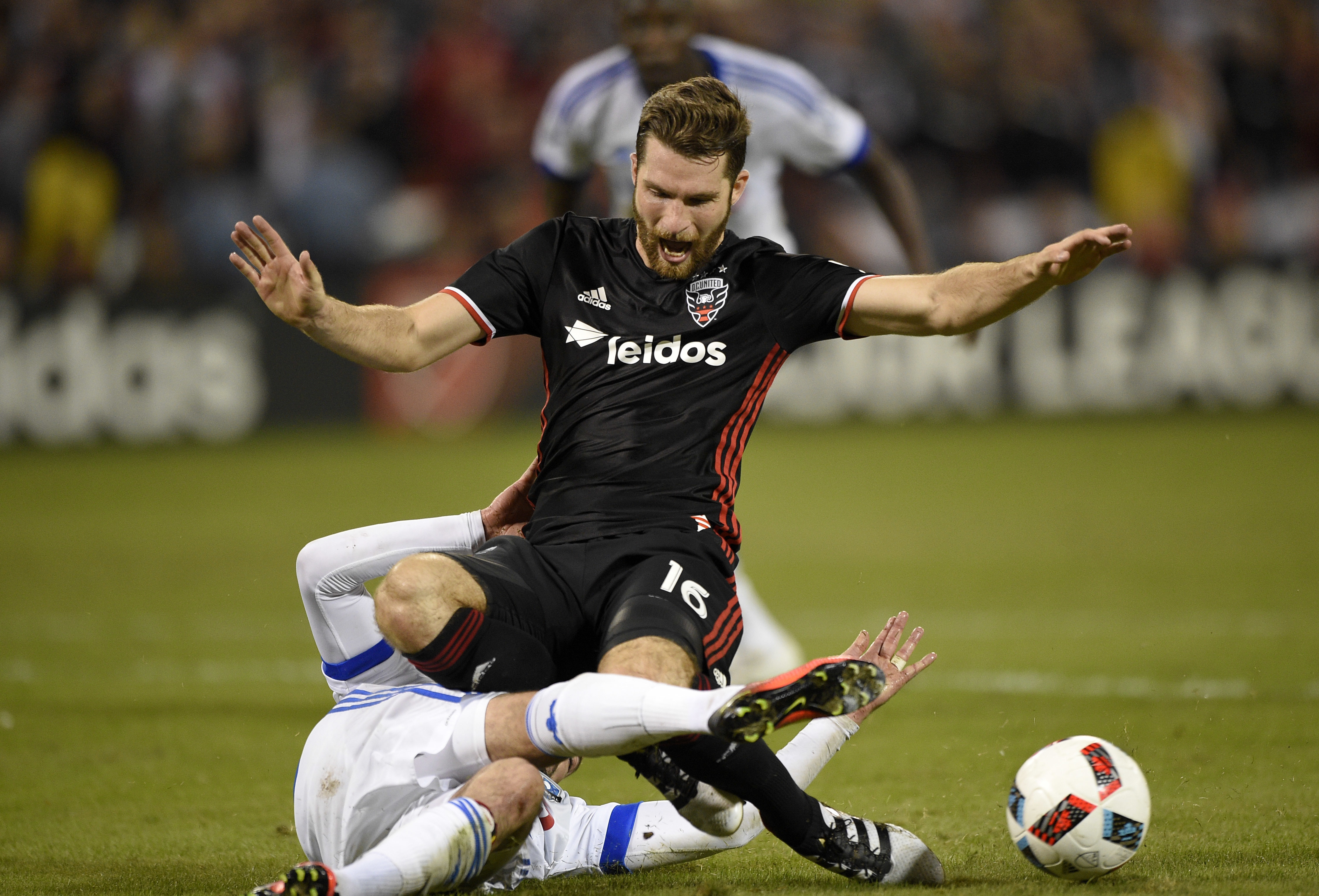 Mls_impact_united_soccer.jpeg-26961