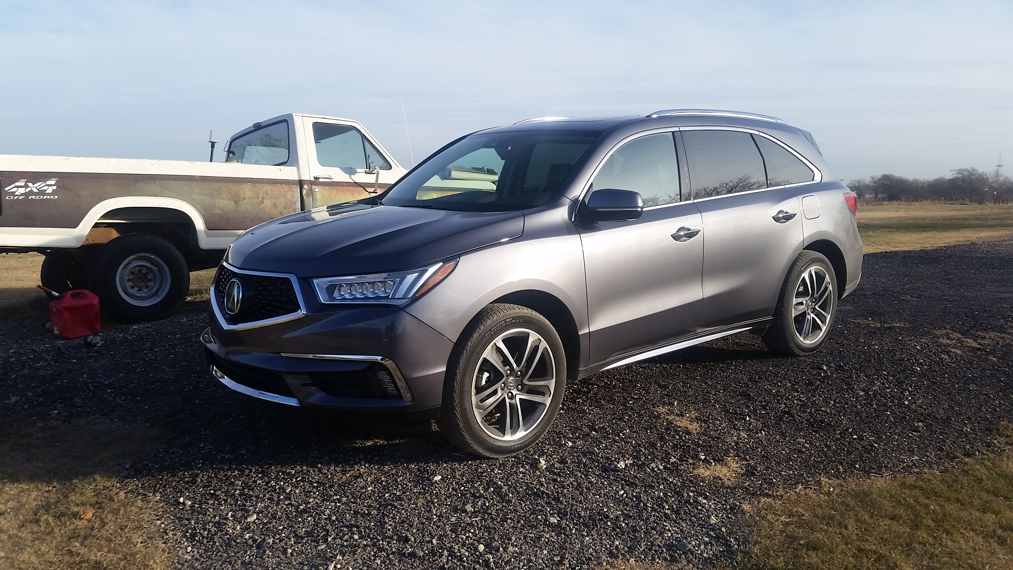 and blue westmont exterior with snow fathom package suv mcgrath oem xl offers of new hirescropped mountains awd advance main in finance acura image lease rdx pearl