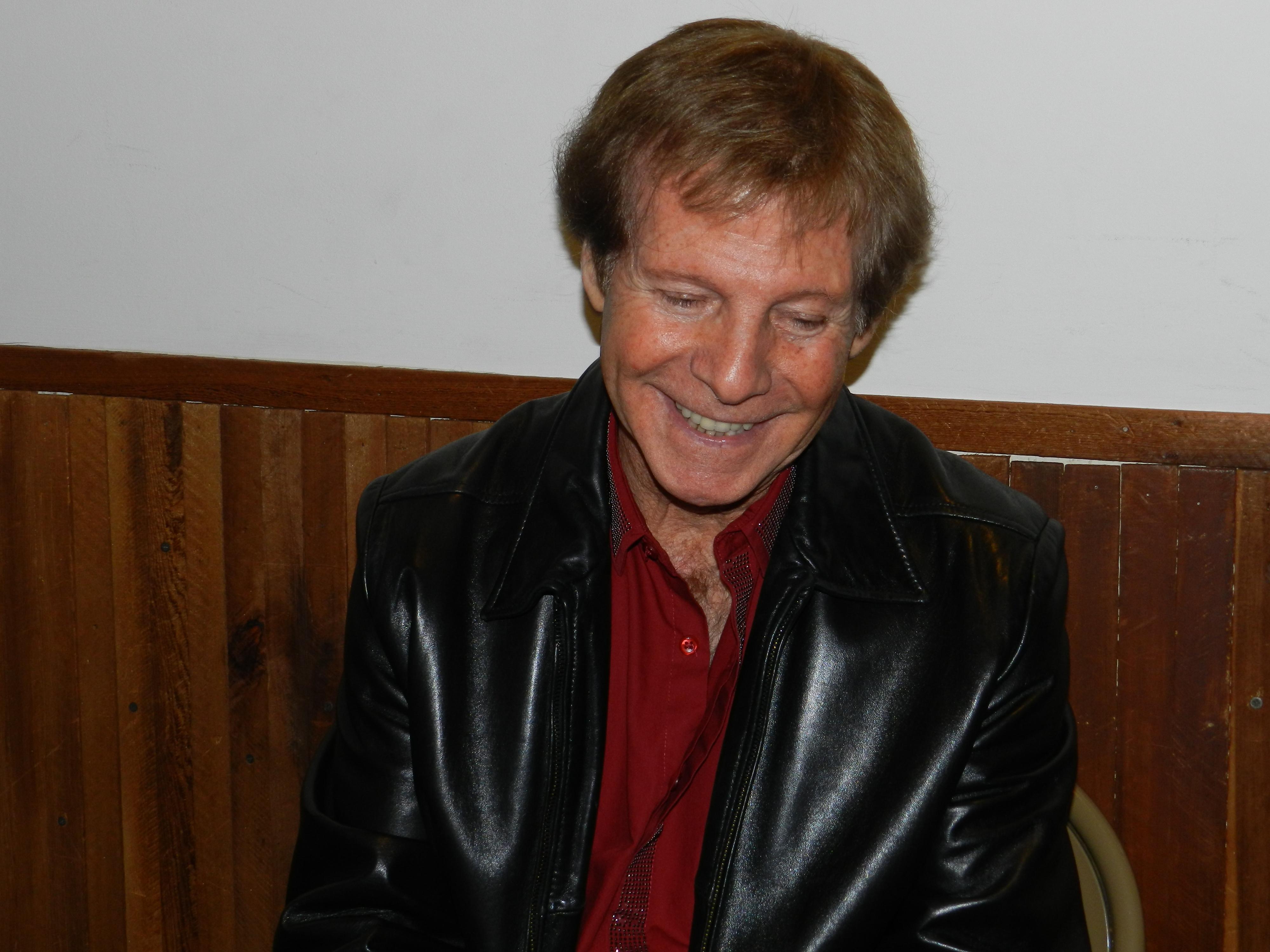 Sugar Sugar\' singer Ron Dante discusses The Archies band ...